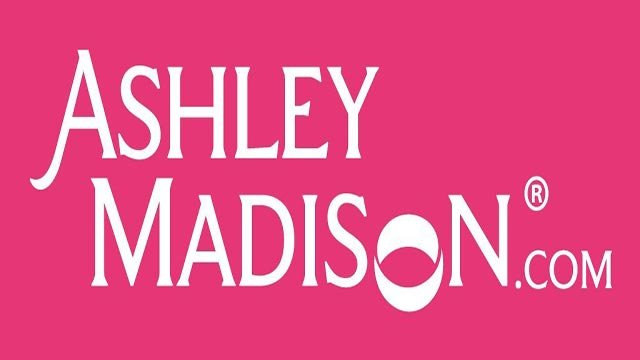 A dating website that helps married people cheat has been hit by hackers who threatened to release information about millions of customers. (Credit: Ashley Madison)