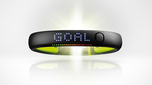 (Credit: Nike) The Nike+ Fuelband SE isn't perfect, but the activity tracker is the closest realization yet of what a wearable device should be.