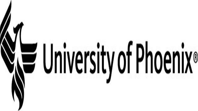 The University of Phoenix, one of the largest non-profit colleges still operating, is the next one the government is going after for allegedly deceptive practices. The struggling school is now facing a probe from the FTC. (Credit: University of Phoenix)