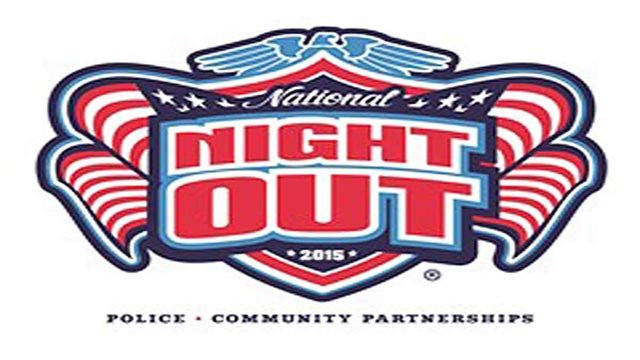 (Credit: National Night Out)