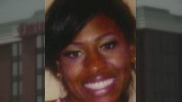 Daysha Phillips, 22, died four days after she received illegal butt injections in a hotel room.