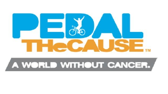 (Credit: Pedal The Cause)