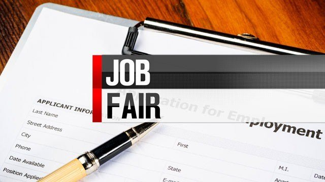 Lumiere Place is holding a job fair on Tuesday, October 11. (Credit: KMOV)