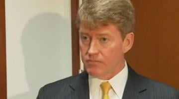 Attorney General Chris Koster (Credit: KMOV)