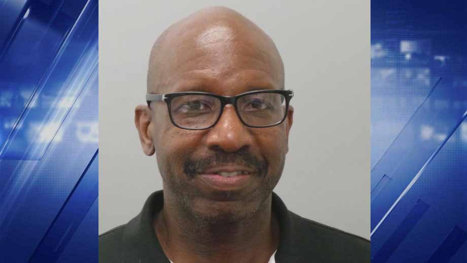 59-year-old Silver Franklin is charged in connection with Donte Woodson's killing at a QT. He is charged with murder and armed criminal action.