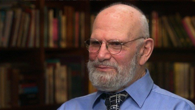 Acclaimed author and neurologist Oliver Sacks, who wrote about his battle with cancer, died early Sunday, August 30, 2015, his longtime collaborator, Kate Edgar, confirmed. He was 82.