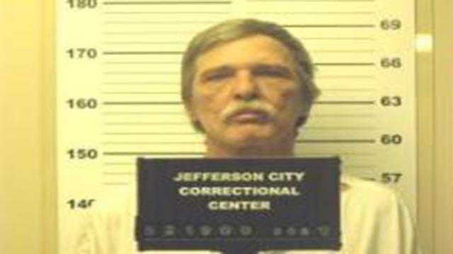 Jeff Mizanskey left the Jefferson City Correctional Center on Tuesday morning.