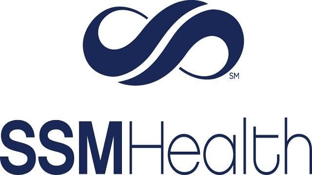 Ssm Health Care Careers