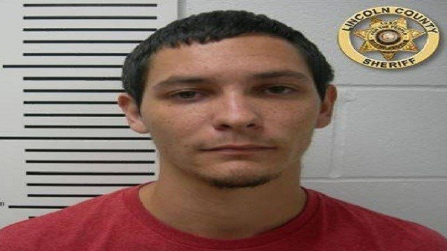 Joseph Cabrera, 22, is charged with first degree murder and mutilation of a human body.