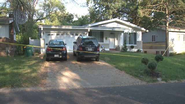 Police ID 16-year-old fatally shot by 11-year-old Thursday afternoon