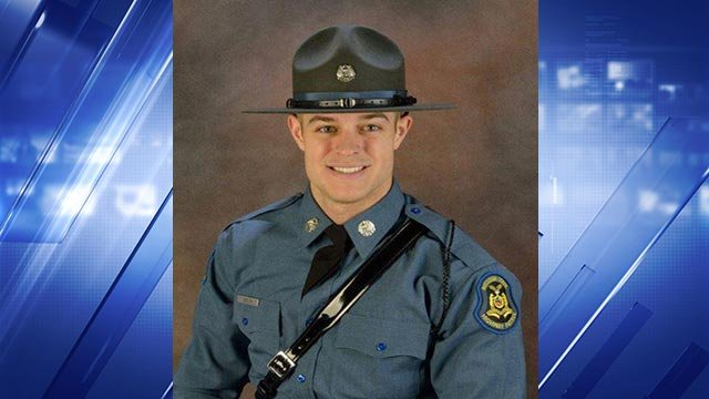 25-year-old James Bava was killed during a single-vehicle crash Aug. 28