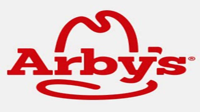(Credit: Arby's)