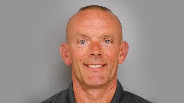 Lt. Joe Gliniewicz, a 32-year veteran of the Fox Lake, Illinois Police Department was shot and killed Tuesday, September 1, 2015. Police and federal officials searched the suburb north of Chicago for three suspects wanted in the shooting.