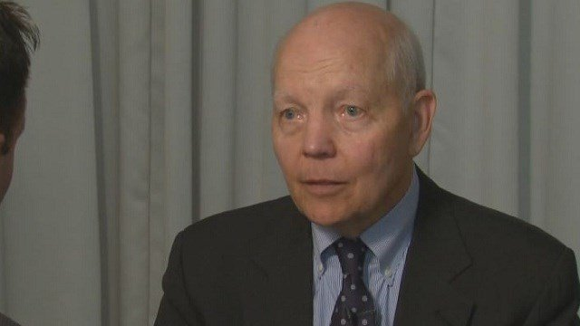 IRS Commissioner John Koskinen responded to tax cheat complaints from News 4 viewers.