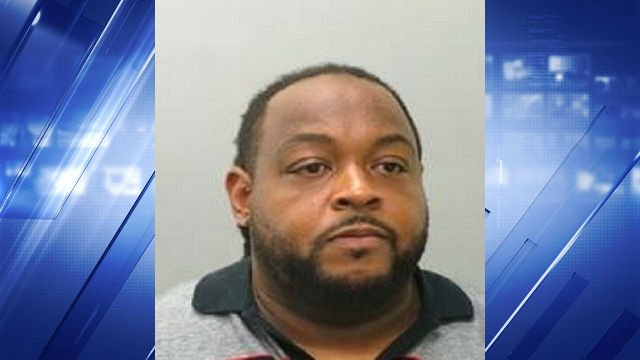 """When law enforcement caught a St. Louis man with marijuana, he said he """"is not smart""""."""