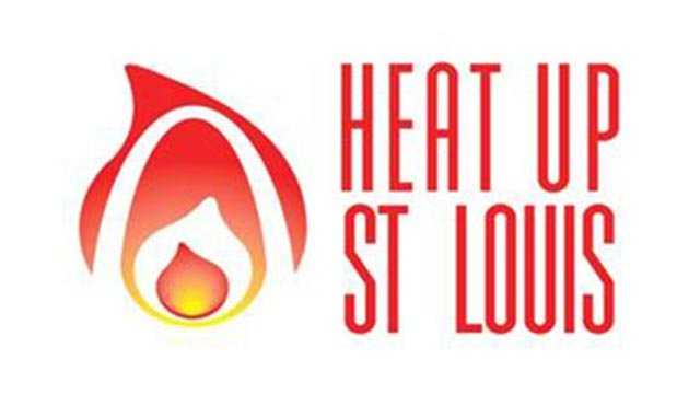 (Credit: Heat Up St. Louis)