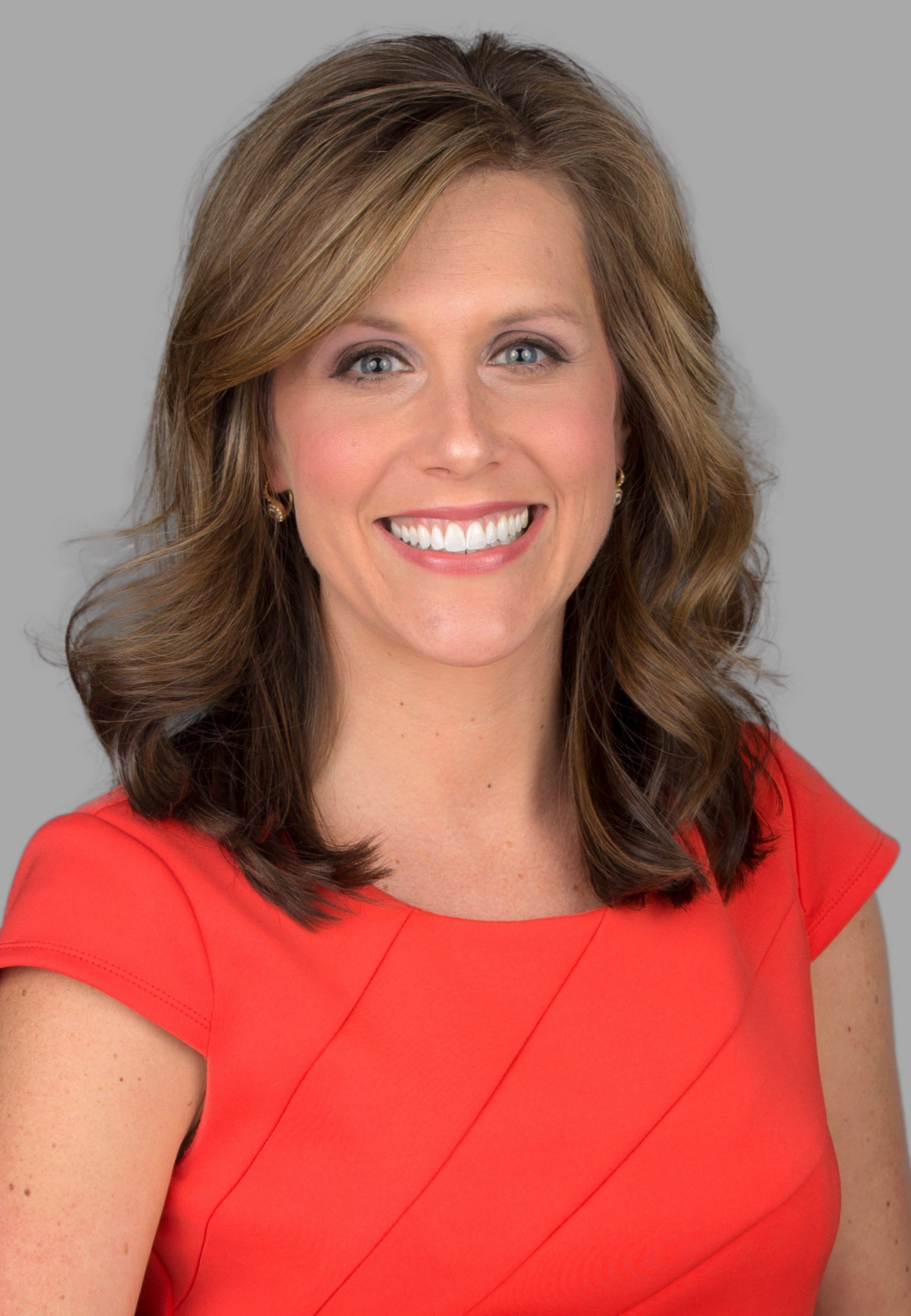 Claire Kellett