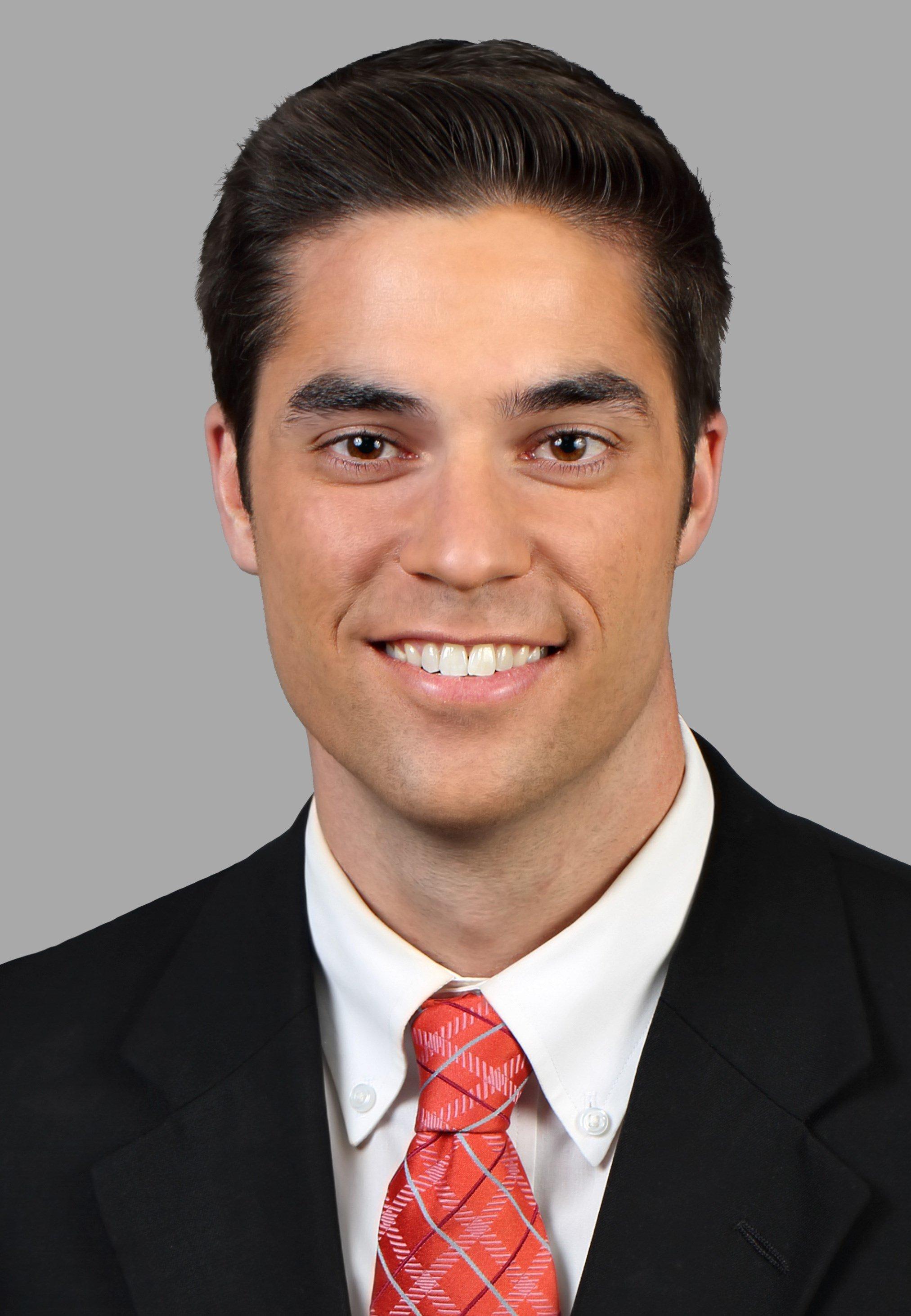 Cory Stark