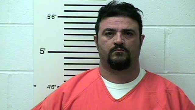 Russell Faria was acquitted Friday after facing a new trial for allegedly fatally stabbing his wife in Lincoln County. He was previously convicted in the case, but a judge ordered a new trial