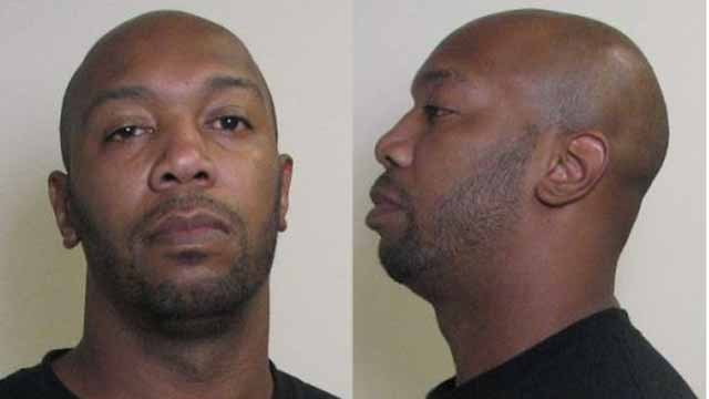 Police are looking for Ralph Walker, who they believe is a high level heroin dealer who frequents parts of the Metro East