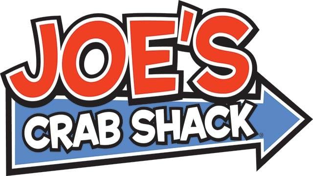 (Credit: Joe's Crab Shack/Wikipedia)