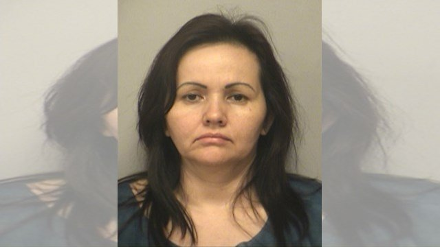 Thu Hong Nuguyen is accused of setting her Independence Avenue nail salon on fire in an effort to collect insurance money.   Read more: http://www.kctv5.com/story/30365632/woman-charged-with-murder-in-kcfd-firefighters-deaths#ixzz3rJkwoBNg