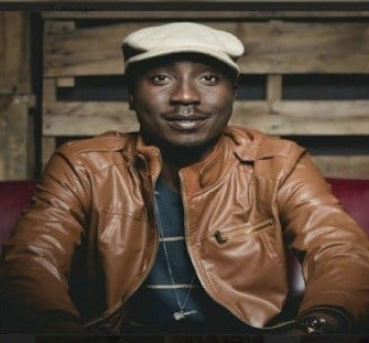 Nigerian musician, Olufunsho Adeshina pleads guilty for stealing tax refunds