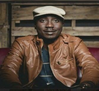 Nigerian musician, Olufunsho Adeshina pleads guilty for stealing tax refunds