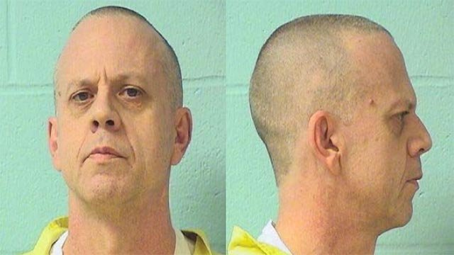 Jon Mettler, 50, has been charged solicitation of murder-for-hire and solicitation of murder following an Illinois State Police investigation.