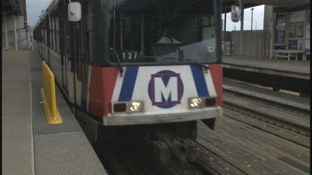 MetroLink (Credit: KMOV)