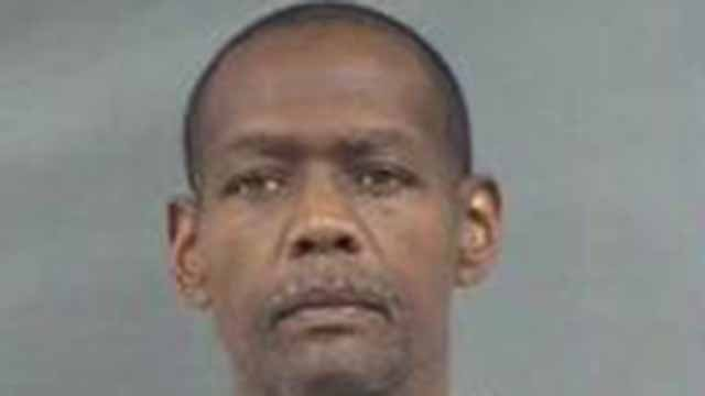 Crayton West, 52, has been identified as the suspect fatally shot by a police officer during an armed robbery at South City KFC restaurant