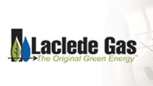 (Credit: Laclede Gas)