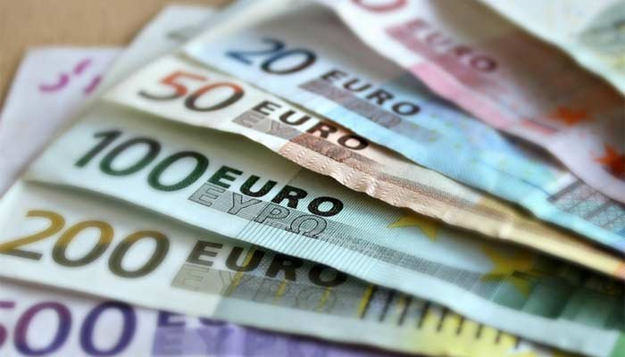A court in Spain has ruled a man must pay back nearly 27,000 euros ($30,500) in wages because for years he actually didn't work at all. (Source: Pixabay)