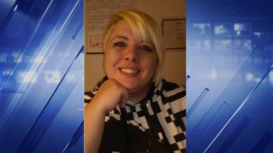 Jessica Nole, 23 was last seen at the Schnucks on Lindbergh February 21. She takes medication for mental disabilities and can't take care of herself. Credit: SLMPD