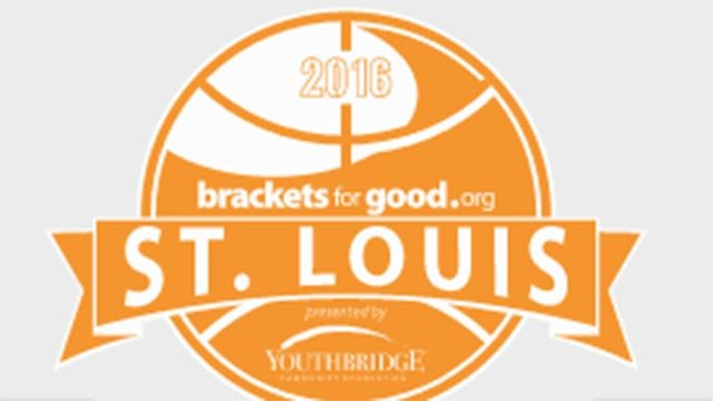 Brackets for Good logo (Credit: stlouis.bfg.org/bracket)