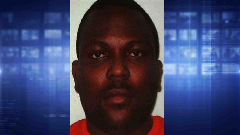 Online nigerian scammer pleads guilty to blackmailing st for Plenty of fish st louis