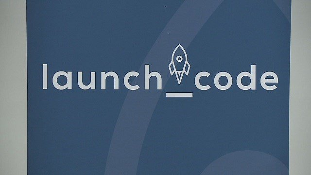 Launch Code, NAACP partner up to offer free summer coding classe ...