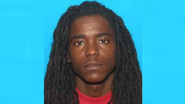 fairview heights asian single men Police find 3rd suspect wanted in fairview heights shooting  police find 3rd suspect wanted in fairview heights shooting posted:  two men were shot,.