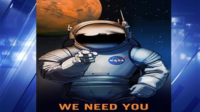 astronaut i hate - photo #16