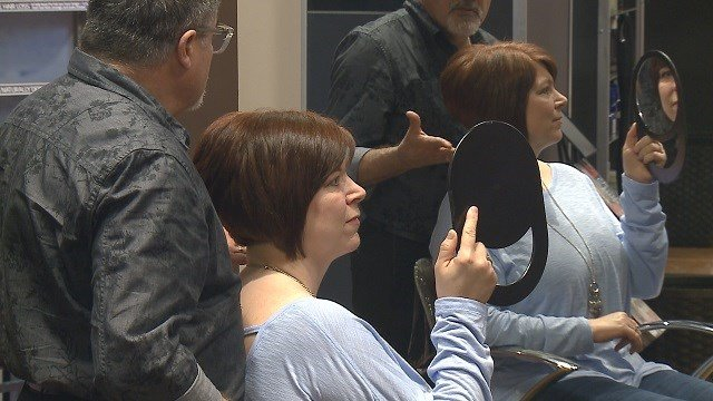 First of its kind law requires salon workers in illinois for A new you salon springfield il