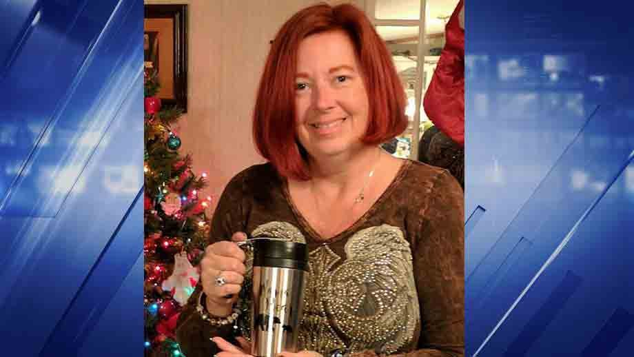 Missing St. Clair County woman found dead New Year's Day ...