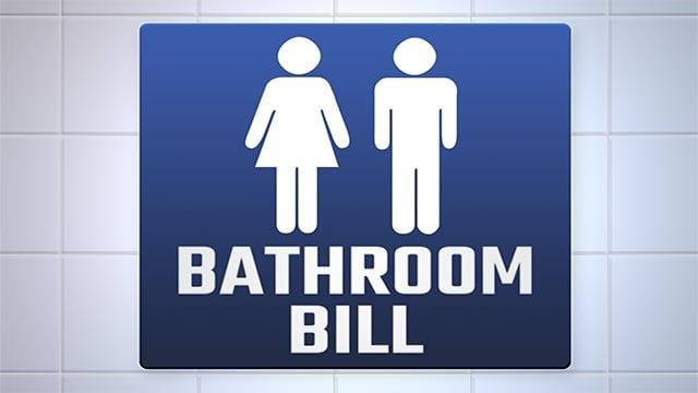 missouri lawmakers deliberate over controversial 'bathroom bill