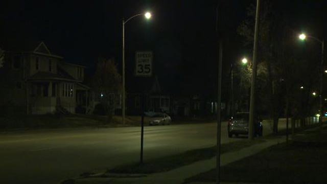 man charged in brother s deadly stabbing kmov com