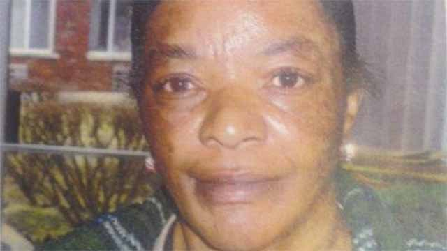 Missing Elderly Woman From North County Found In Midtown
