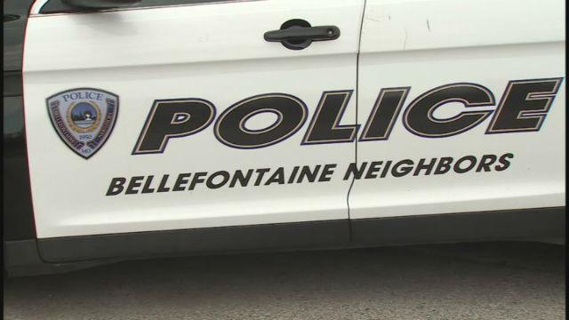 Interim Bellefontaine Neighbors Police Chief Promises To