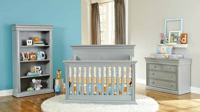 Baby 39 S Dream Recalls Cribs And Furniture With Excessive Lead Arizona 39 S Family