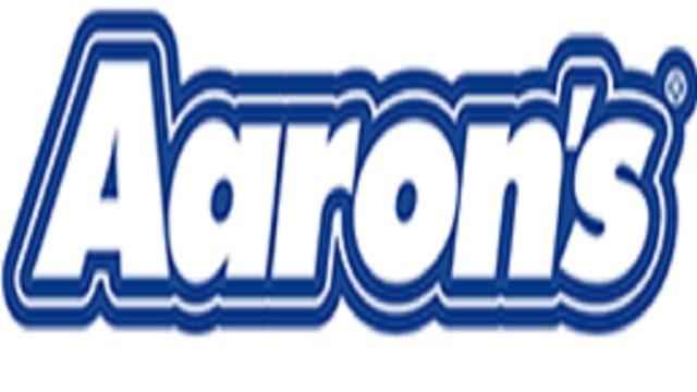 Aaron's stores seeking...