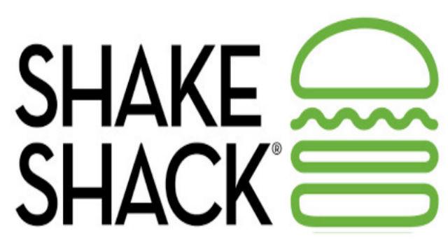 Shake Shack Logo shake shack coming to st. louis in 2017 - kmov